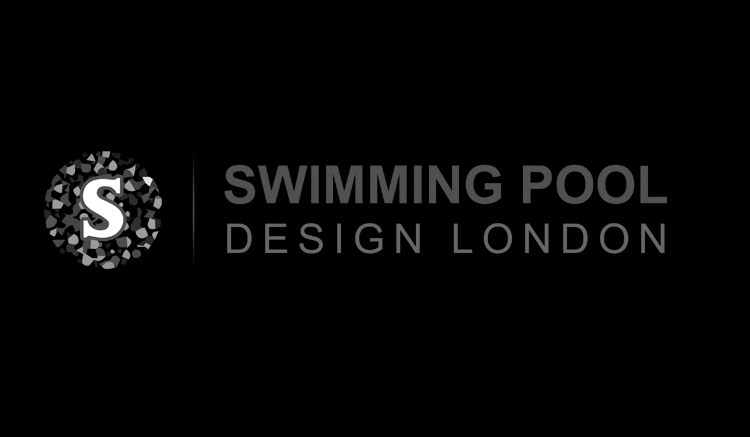 Interesting swimming pool design london photos simple for Pool design london