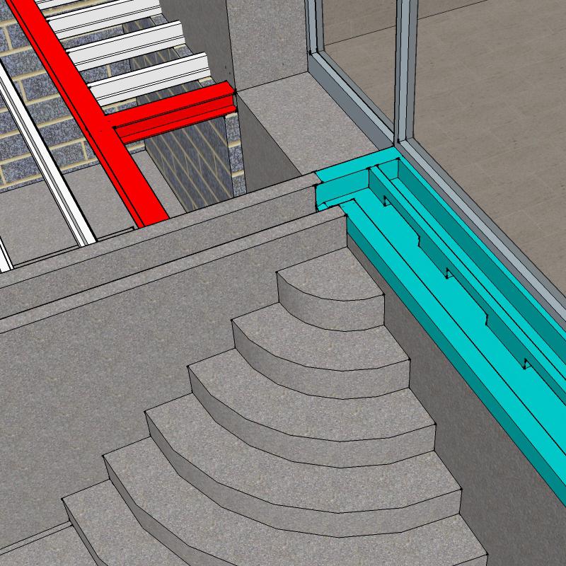 Swimming pool design swimming pool design london for Pool design london