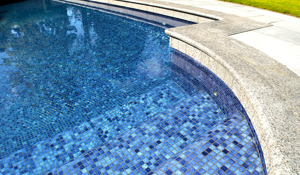 Keston park kent swimming pool design london for Pool design london